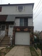 25 Stobe Avenue, Staten Island, NY 10306