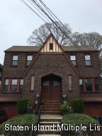 625-627 Metropolitan Avenue, Staten Island, NY 10301