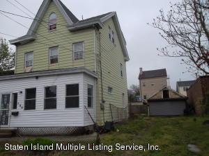 130 Prospect Street, Staten Island, NY 10304