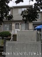 383 Maguire Avenue, Staten Island, NY 10309