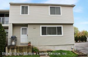 446-1 Caswell Avenue, Staten Island, NY 10314