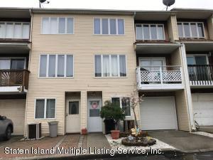 20 Challenger Drive, Staten Island, NY 10312