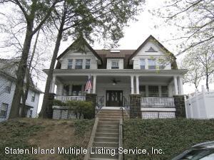 441 Oakland Avenue, Staten Island, NY 10310