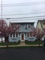 157 Van Cortlandt Avenue, Staten Island, NY 10301