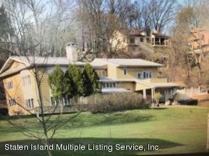 405 St George Road, Staten Island, NY 10306