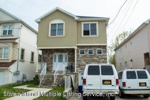 5782 Hylan Boulevard, Staten Island, NY 10309