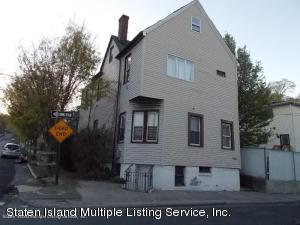 968 Van Duzer Street, Staten Island, NY 10304