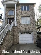 214 Winchester Avenue, Staten Island, NY 10312