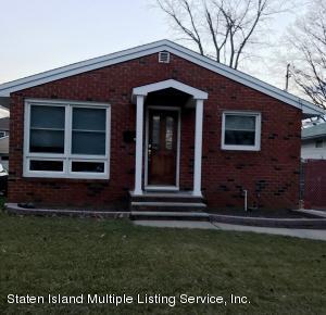 420 Beach Road, Staten Island, NY 10312
