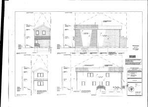 700 New Dorp Lane, Staten Island, NY 10306