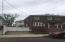 290 Rudyard Street, Staten Island, NY 10306