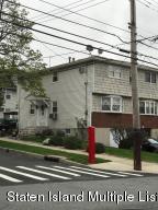 290 Watchogue Road, Staten Island, NY 10314