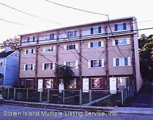 230 Targee Street, Staten Island, NY 10304