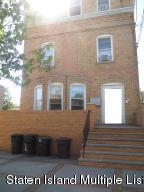 152 Mcclean Avenue, Staten Island, NY 10305