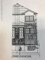 448 Netherland Avenue, Staten Island, NY 10303