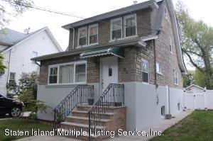 85 Burbank Avenue, Staten Island, NY 10306