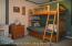 2nd Bedroom 1st Fl
