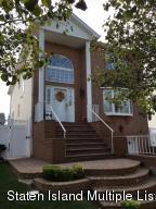 1068 Sinclair Avenue, Staten Island, NY 10309
