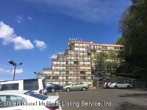 755 Narrows Road N, #1006a, Staten Island, NY 10304