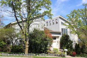 28 Ridge Avenue, Staten Island, NY 10304