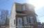 155 Trenton Court, Staten Island, NY 10309