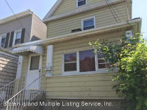 18 Irving Place, Staten Island, NY 10304