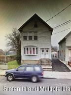 202 Walker Street, Staten Island, NY 10301