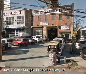 227 Veterans Road W, Staten Island, NY 10309