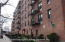 100 Colfax Avenue, 5x, Staten Island, NY 10306