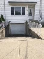 376 Netherland Avenue, Staten Island, NY 10303