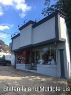 1206 Richmond Road, Staten Island, NY 10304