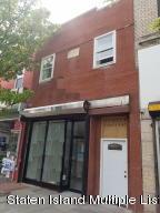 162 Port Richmond Avenue, Staten Island, NY 10302