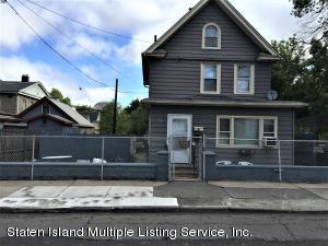 69 Innis Street, Staten Island, NY 10302