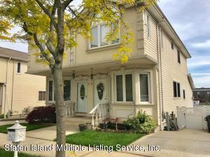 24 Pleasant Plains Avenue, Staten Island, NY 10309