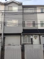 24 Michelle Lane, Staten Island, NY 10306