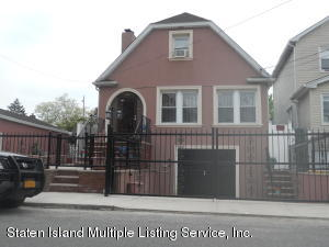 12 Cliffside Avenue, Staten Island, NY 10304