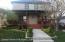 25 Sheridan Court, Staten Island, NY 10306