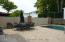 897 Rensselaer Avenue, Staten Island, NY 10309