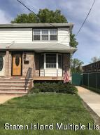 402 Willow Road West, Staten Island, NY 10314