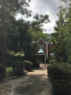 354 Deere Park Place, Staten Island, NY 10301