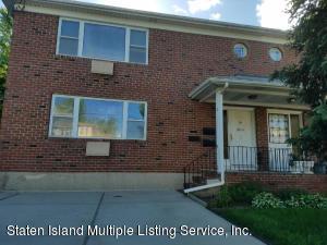 52 Bradley Avenue, Staten Island, NY 10314