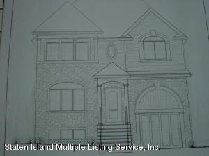414 Page Avenue, Staten Island, NY 10307