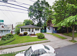 138 Burgher Avenue, Staten Island, NY 10304