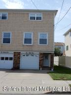 231 Weed Avenue, Staten Island, NY 10306
