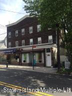 143 Beach Street, Staten Island, NY 10304