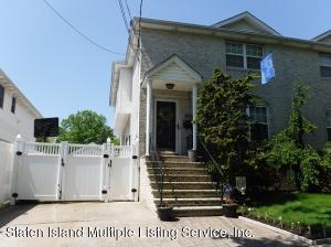 396 Armstrong Avenue, Staten Island, NY 10308