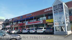 1250 Hylan Boulevard, Staten Island, NY 10305