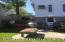 509 Leverett Avenue, Staten Island, NY 10308