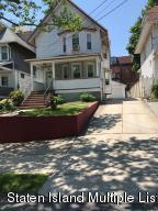 136 Harvard Avenue, Staten Island, NY 10301