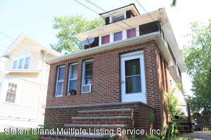 55 Eldridge Avenue, Staten Island, NY 10302